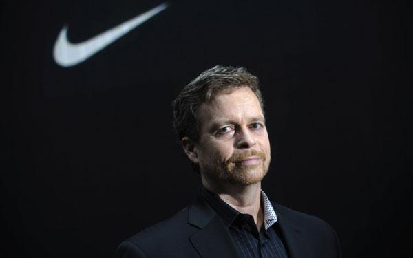 Nike, única marca deportiva en el top-50 de las marcas más valiosas del mundo