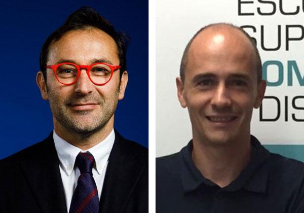 Intersport España se rearma para avanzar puestos en el top-5 del retail deportivo