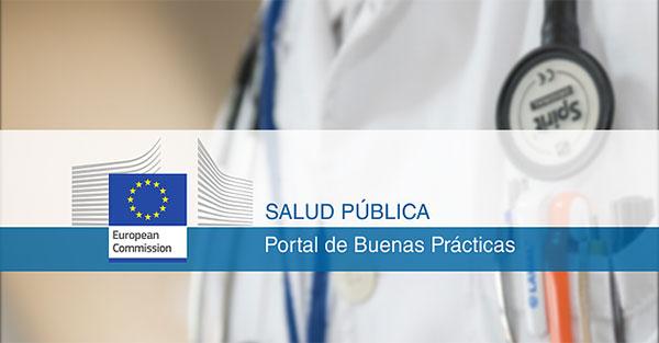 """Europa busca las """"mejores prácticas"""" en salud pública"""