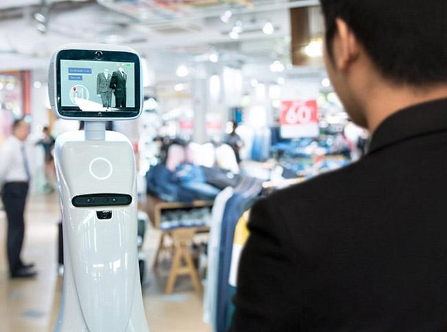 La revolución tecnológica en el retail, a debate en el Retail & Brand Experience World Congress
