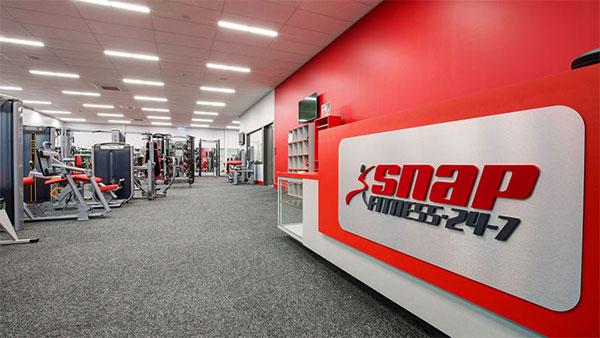 El propietario de Snap Fitness y Fitness on Demand cambia de estrategia
