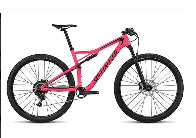 Orbea y Specialized lideran las ventas de bicis de segunda mano