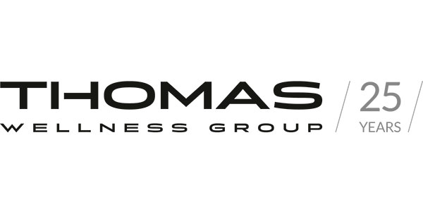 Thomas Wellness Group cumple 25 años en plena pugna por el liderazgo del mercado