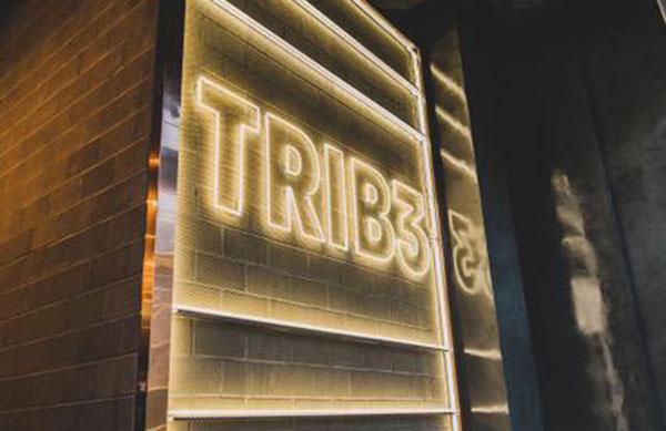 Trib3 y Holmes Place abren en Madrid el primer boutique fruto de su joint venture