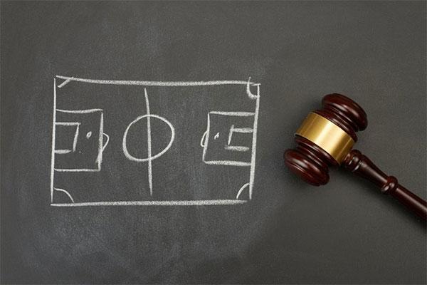 Las federaciones proponen una tasa deportiva para financiar el deporte
