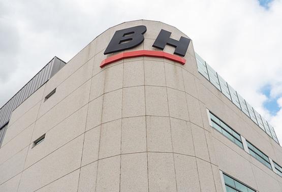 BH Bikes recupera facturación y vuelve a superar los 50 millones de euros