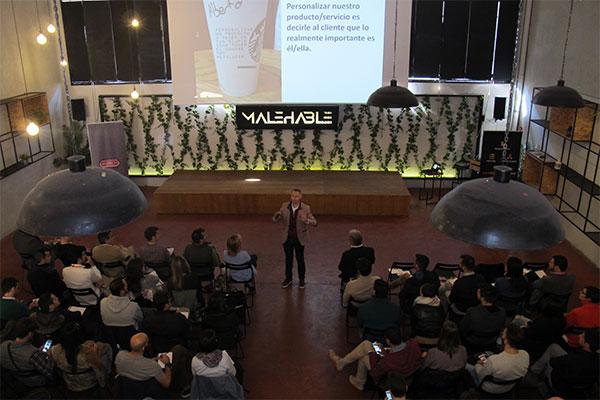 Eficiencia energética, márketing y seducción de clientes, claves del seminario Centros Deportivos Inteligentes