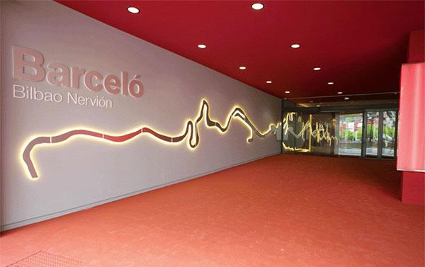 La Feria de Deporte de Euskadi tendrá continuidad