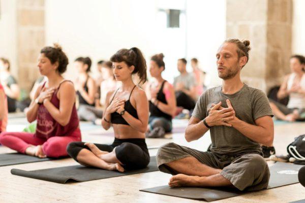 El Festival Orgànic organiza nuevos workshops