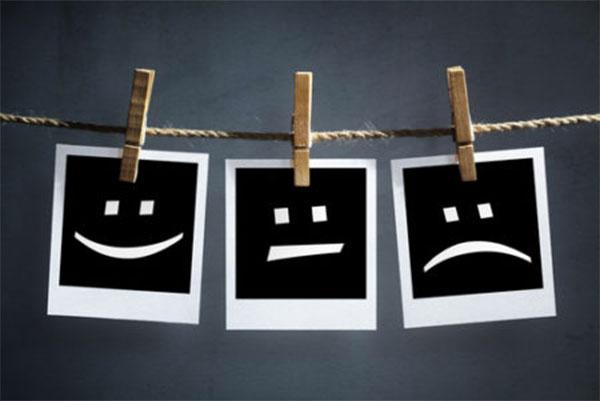 """""""Afrontar el miedo del cliente puede ser el argumento de venta más potente"""""""