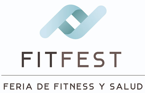 17 expositores se suman a la primera edición de la feria profesional del fitness FitFest