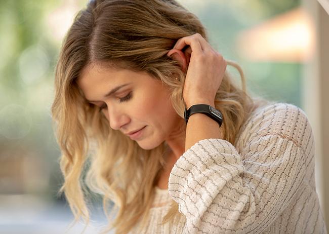 Garmin eleva sus ventas un 4% en el cuarto trimestre de 2018