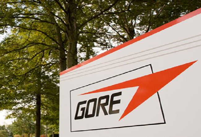 Gore Fabrics sigue avanzando en sostenibilidad