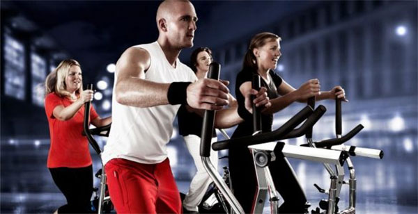 Indoorwalking se postula como sucesora del ciclismo indoor