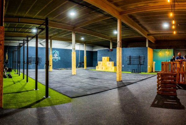Rowes Fitness Solutions ampliará sus líneas de negocio