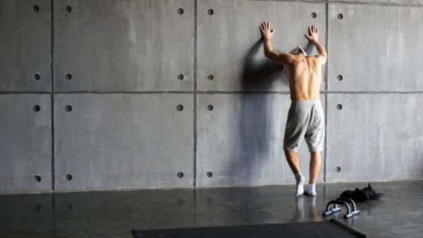 Las principales excusas para no hacer ejercicio físico