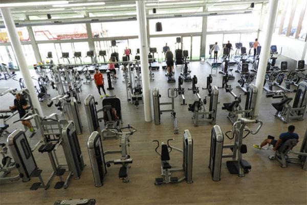 Macrofit se consolida en Canarias con la apertura de dos gimnasios