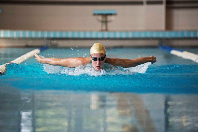Unycos ficha a deportistas profesionales para sus cursos de entrenamiento