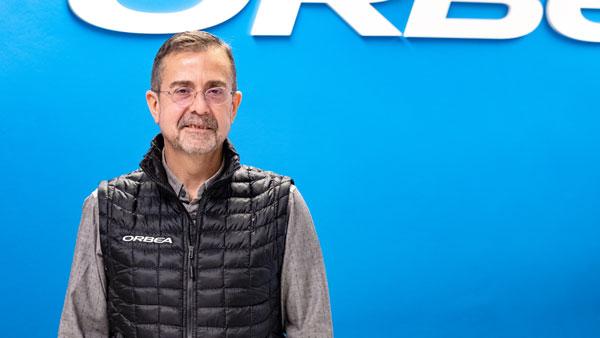 Orbea niega que el 80% de tiendas de ciclismo esté condenado a desaparecer pero le insta a reinventarse