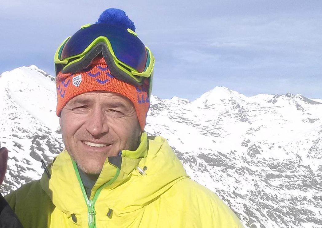 """Esports Sant Moritz: """"Las tensiones políticas y sociales afectan al esquí"""""""