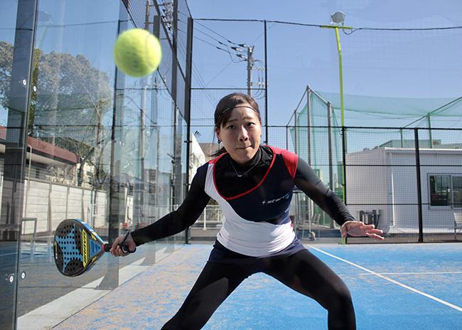 StarVie incorpora a su equipo la primera jugadora japonesa