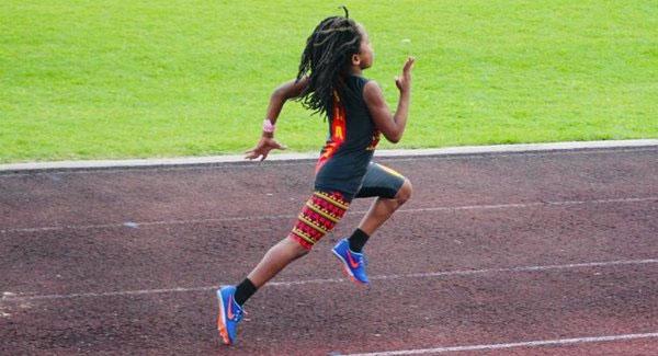 ¿Es positivo que un niño se especialice en un deporte desde una corta edad?