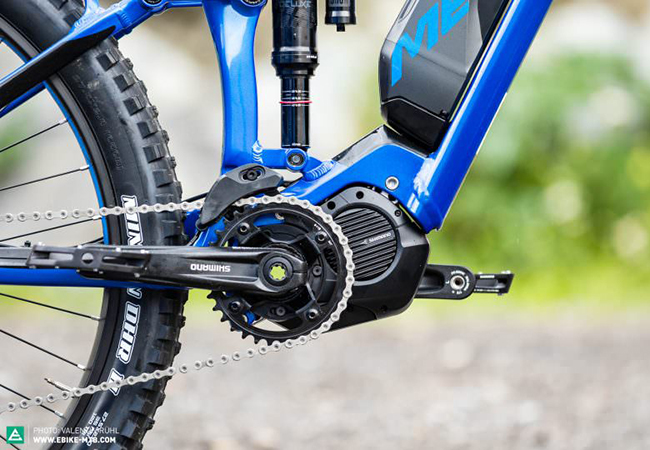 Shimano dispara sus beneficios un 40% en 2018