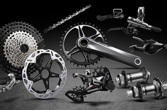 El Olympia Factory Team correrá con Shimano, Lazer y NamedSport