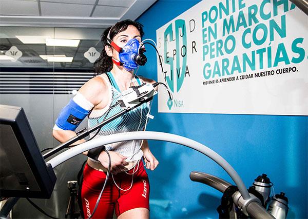 Penyagolosa Trails busca 70 voluntarios para estudiar la salud de los corredores