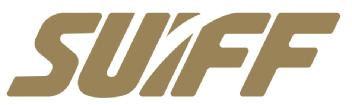 suiff-logo