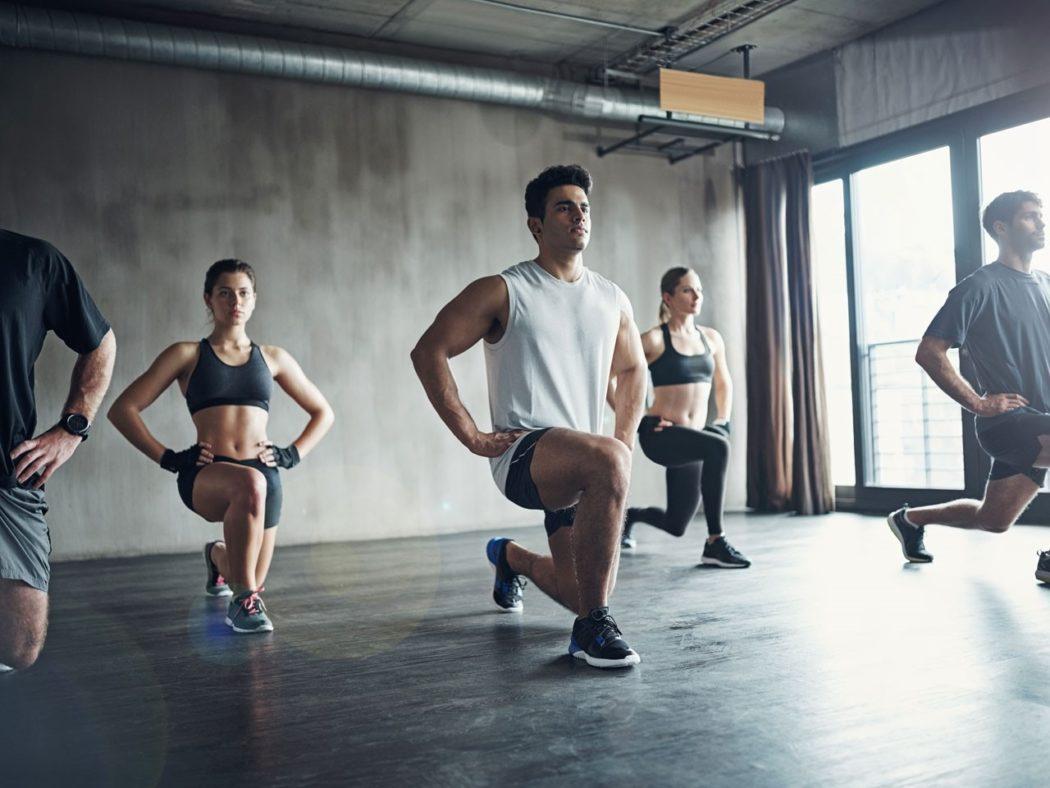 es posible reducir cintura en una semana