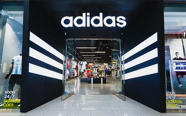 Adidas Intl marca una facturación récord y Reebok vuelve a la rentabilidad