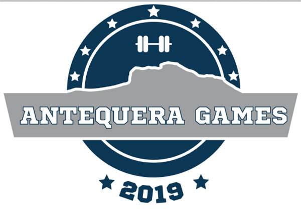 AllFreeWeight, protagonista en Antequera Games