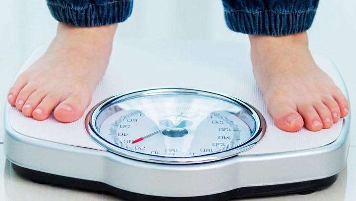Arranca un programa pionero para reducir la obesidad infantil