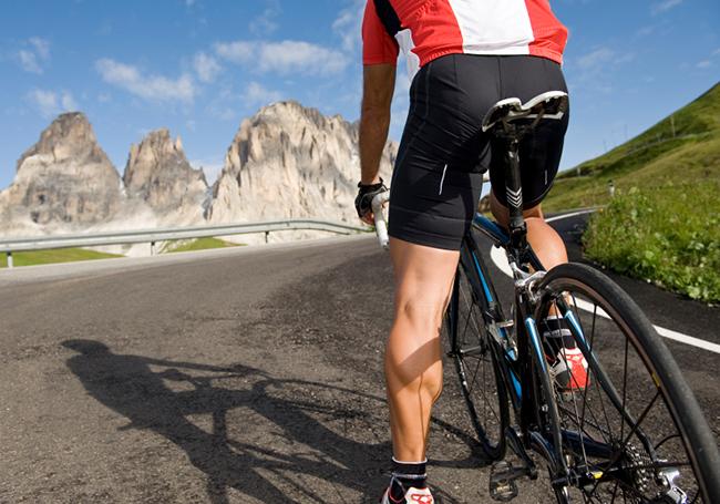 Alertan de una nueva modalidad de robos de bicis de gama alta