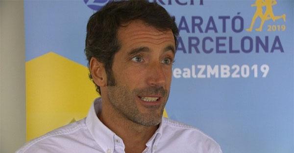 """""""Los dos récords demuestran que se pueden conseguir grandes registros en el renovado Maratón de Barcelona"""""""