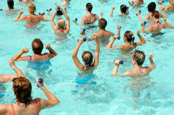 España es el país más sano del mundo