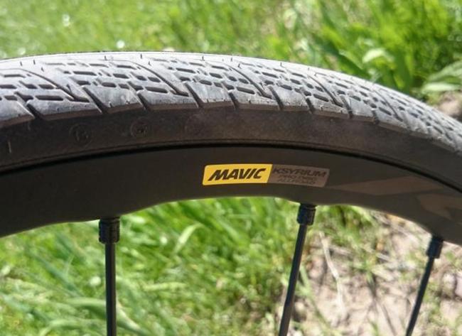 Amer Sports ultima la venta de Mavic a un fondo de inversión norteamericano