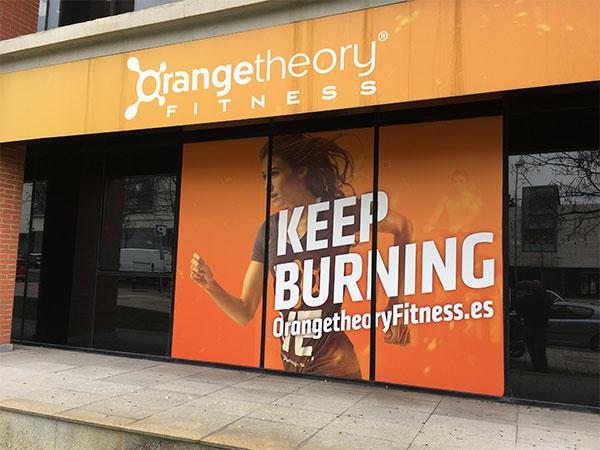 """OrangeTheory Fitness reivindica el papel """"esencial"""" de la tecnología en el fitness"""