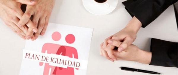 Proliferan los cursos intensivos para cumplir con el Plan de Igualdad empresarial