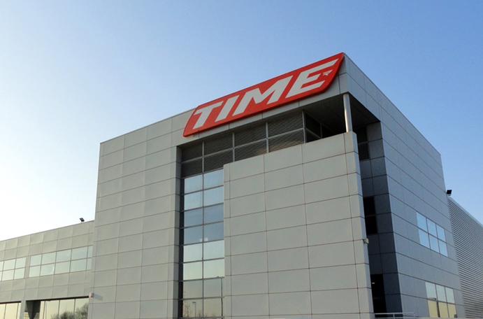 El Grupo Rossignol traza un plan de reestructuración para Time Sport