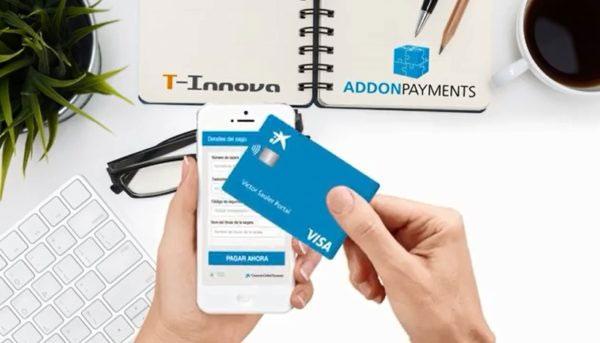 T-Innova crece un 17% y supera los 3,3 M de facturación