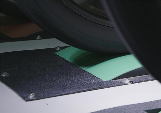 Vittoria apuesta por una nueva generación de grafeno en sus neumáticos