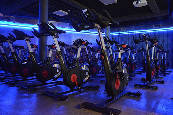 Vivagym confía en Life Fitness el equipamiento de sus próximos gimnasios