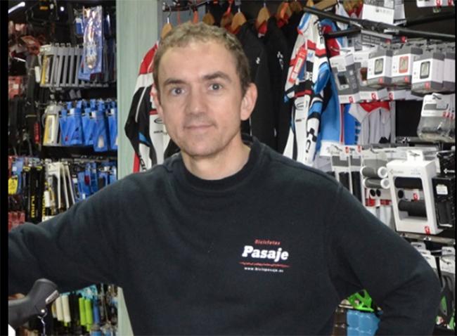 """Bicicletas Pasaje: """"Las marcas están en la casilla de salida para lanzarse a la venta directa"""""""