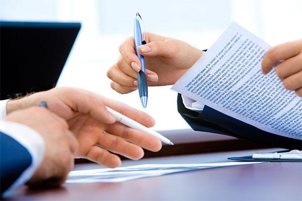 Recomendaciones ante el aumento del SMI en los contratos con las AAPP