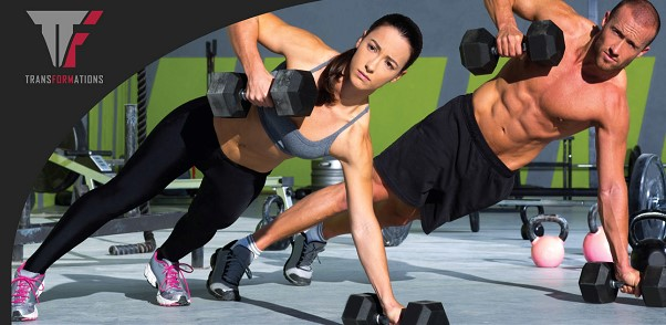 Core Health & Fitness suma Throwdown Functional Fitness a sus marcas