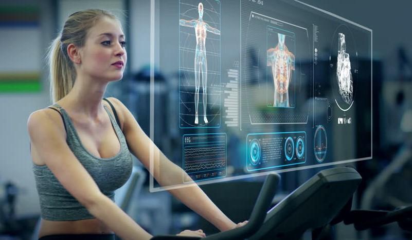 Distopía en el gimnasio: en 2025 los clientes decidirán lo que pagan