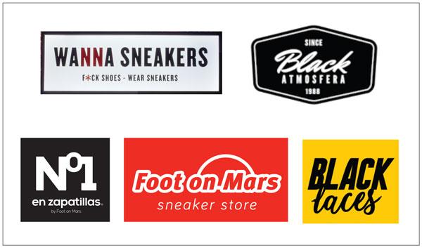 Las centrales de compra del deporte, principales impulsoras del canal sneaker en España