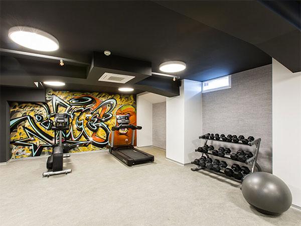 Life Fitness se alía con Well-Being Lab para mejorar la rentabilidad de los gimnasios de hotel
